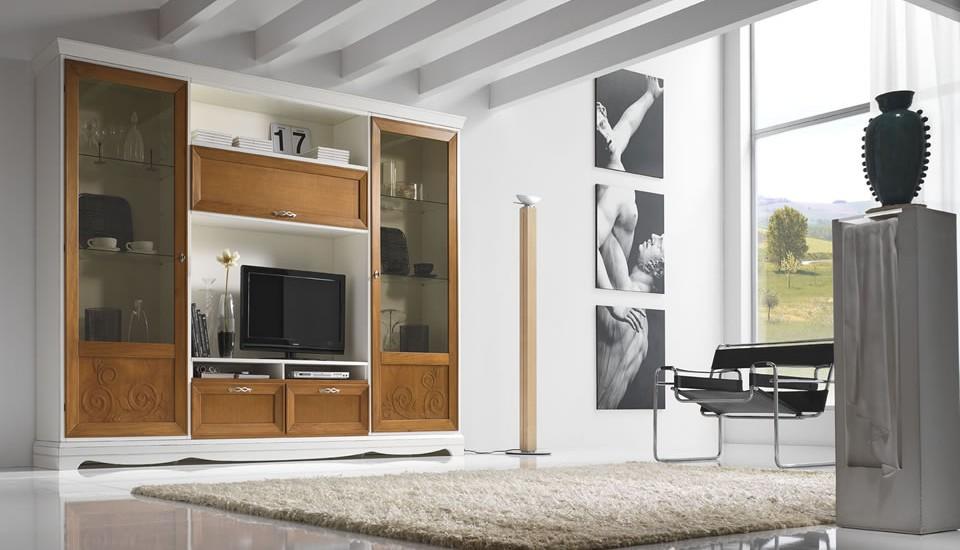 mobili che passione design per la casa moderna