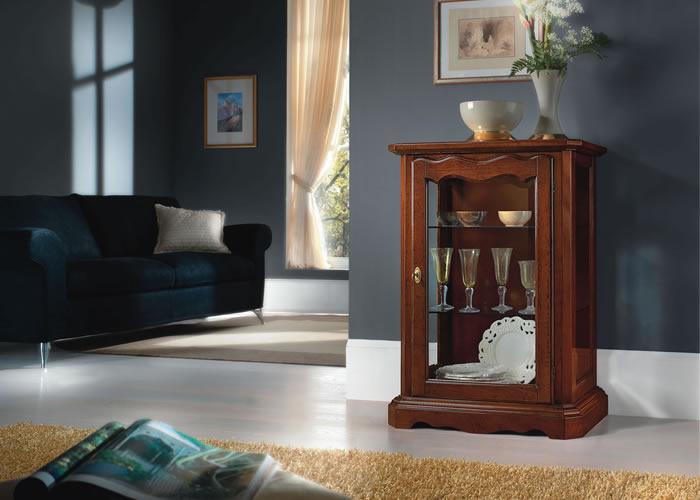Linea p mobili collezione abitare italiano for Abitare mobili palermo